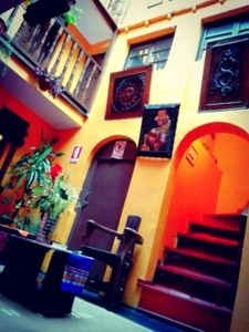 Photo for Traditional House in the Center of Cusco