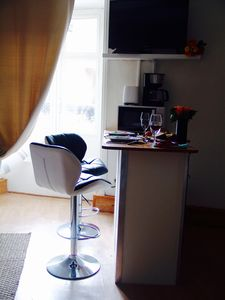 Photo for Appartement Studio Center Ville
