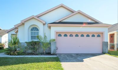 Photo for 4BR Villa Vacation Rental in Kissimmee, Florida