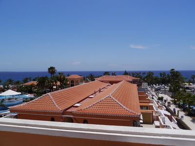 Photo for Tenerife Royal Garden with Amazing View -  first line -a few steps from it all