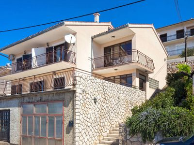 Photo for Apartment Vuk (SNJ136) in Senj - 4 persons, 1 bedrooms