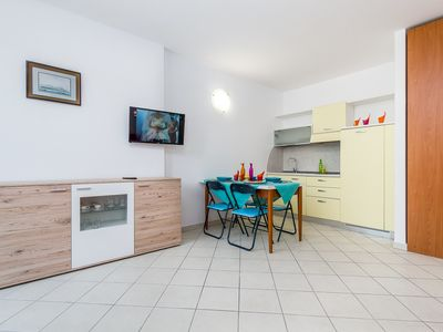 Photo for Studio Vacation Rental in Lido di Spina, Emilia-Romagna