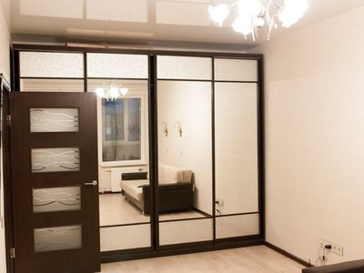 Photo for Comfortable apartment in the metro Star
