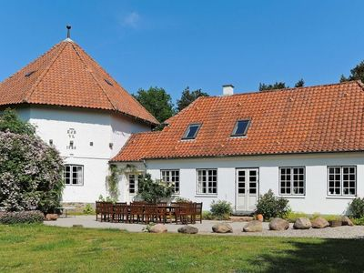 Photo for Vacation home Ullerslev in Ullerslev - 12 persons, 6 bedrooms