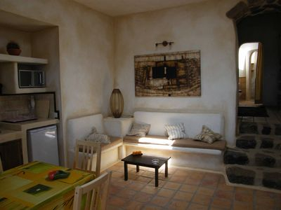 Photo for 1BR House Vacation Rental in Yaiza