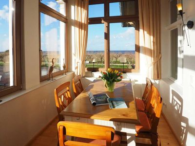 Photo for House sea view | 4 - (74b) House sea view 07