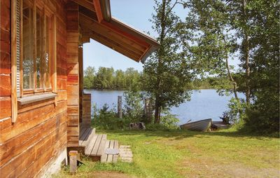 Photo for 3 bedroom accommodation in Hirvensalmi