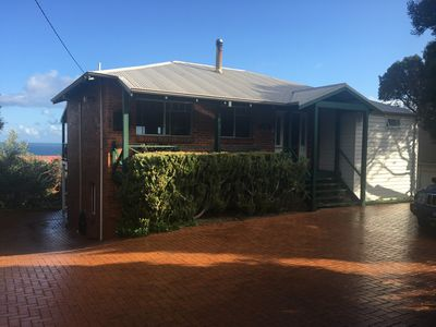 Photo for Yallingup Beach Holiday Home