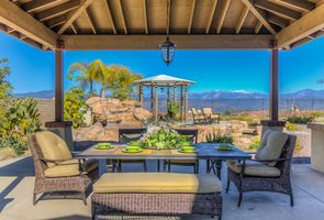 Photo for 4BR House Vacation Rental in Walnut, California