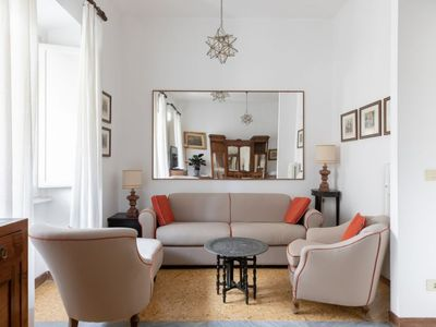 Photo for Savoia Charming Family House