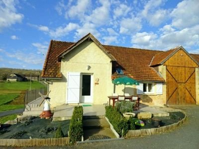 Photo for Gite Gignac (Hérault), 2 bedrooms, 6 persons