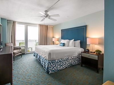 Photo for Oceanfront Resort , great amenities, spacious, and private