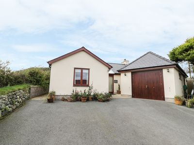 Photo for Manaros Cottage, ABERDARON