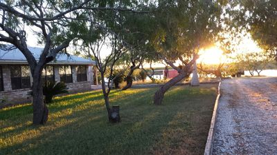 Photo for 3BR House Vacation Rental in Rio Hondo, Texas