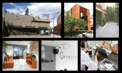 Photo for GENESIS 4 Suites / Lofts