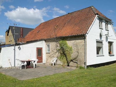 Photo for Vacation home Skelde in Broager - 4 persons, 1 bedrooms