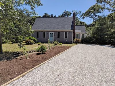 Photo for Exceptional Eastham Vacation Home- Close to Nauset Light!
