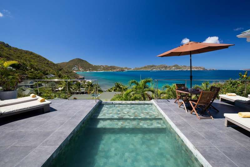 exclusive luxury vacations - 800×533