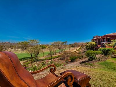 Photo for Reserva Conchal Bougainvillea 3BR/3 King Size Beds, 4BA - Luxury Condo Sleeps 6