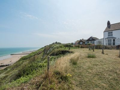 Photo for 3 bedroom accommodation in Overstrand, Cromer