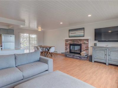 Photo for Great Location and Fantastic Remodel Makes this Manzanita Family Home a Launchpad for Fun!