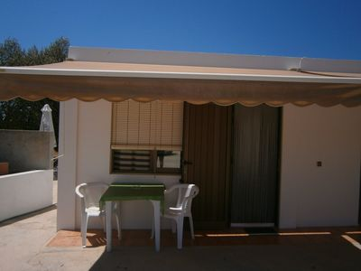 Ideal for your vacations. Clean, cozy and familiar. OFFERS IN AUGUST AND SEPT.