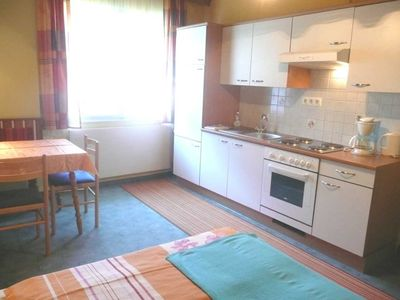 Photo for Apartment 2-4 persons - apartment Erna - apartments workers