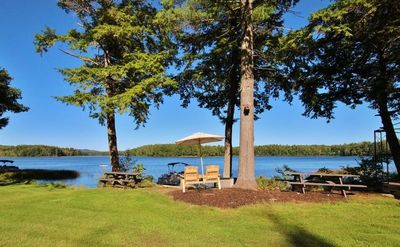 Photo for 3BR House Vacation Rental in Union, Maine