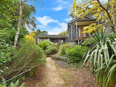 Photo for Hidden House in Katoomba