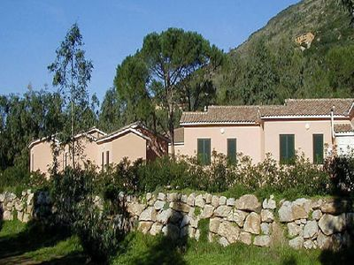 Photo for Holiday House - 2 people, 30 m² living space, 1 bedroom, Internet/WIFI, Internet access