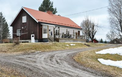 Photo for 2 bedroom accommodation in Gunnarskog
