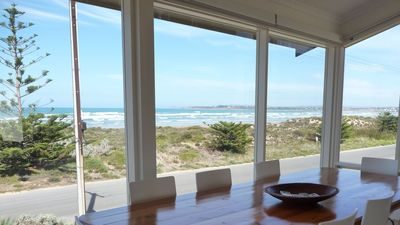 Photo for Surfers Parade - Outstanding Panoramic Surf and Coastal Views - 'Willows'