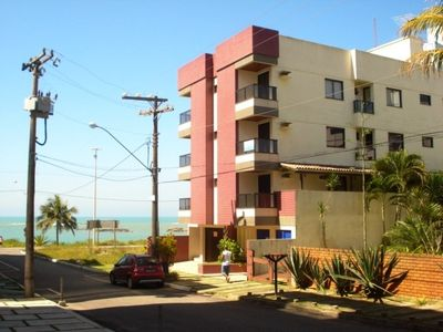 Photo for THE BEAUTIFUL apartment is 30 meters from the Beach Peracanga