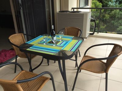 Photo for 3BR Apartment Vacation Rental in Tea Gardens, NSW