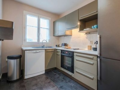 Photo for APARTMENT AT 5MIN FROM DISNEYLAND