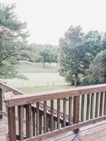 Photo for 2BR House Vacation Rental in Cherokee Village, Arkansas