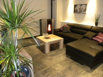 Photo for 2BR Apartment Vacation Rental in Les Gets
