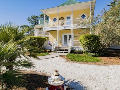 Photo for Sea Robin 11A 2BR at the Purple Parrot Village Resort by Perdido Key Resort Management