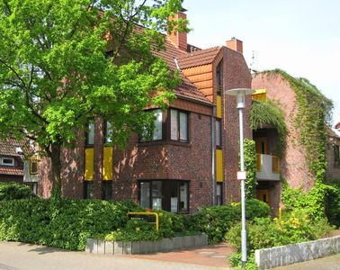 Photo for Holiday apartment Oldenburg for 1 - 2 persons with 1 bedroom - Holiday apartment