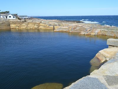 Photo for 3BR House Vacation Rental in Gloucester, Massachusetts