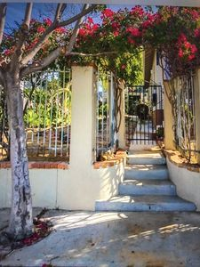 Photo for First Time Available!!!! NORTH PARK, Balboa Park,  Secret Garden OASIS