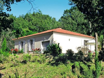 Photo for Vacation home Ferienhaus Ferran  in Cervione, Corsica - 6 persons, 3 bedrooms