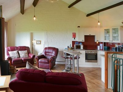 Photo for 2 bedroom accommodation in Arkleby, near Cockermouth