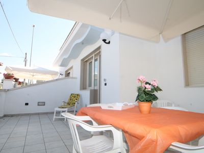 Photo for Villa Saphire 2 comfortable villa just minutes from Gallipoli