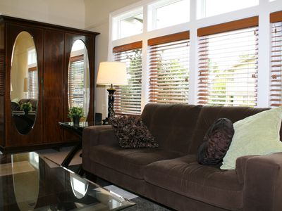 Photo for In the Heart of Elmwood-Location is Everything! Discount for stays of 3-4 months