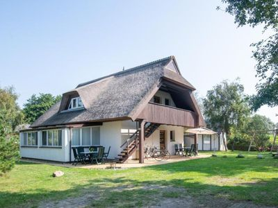 Photo for Holiday apartment Dierhagen for 2 - 4 persons with 2 bedrooms - Holiday house