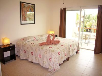 Photo for Confortable apartment, best location