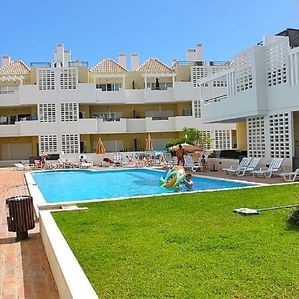 Photo for Lovely First Floor Apartment Large Balcony Overlooking Pool And Gardens Licensed