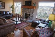 Copper Tree Lodge-in Branson Canyon!!