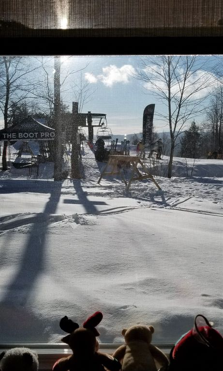 Perfect Ski On Off Access In All Weather Winterplace At Okemo 3 Bdrm 2 Bath Vrbo
